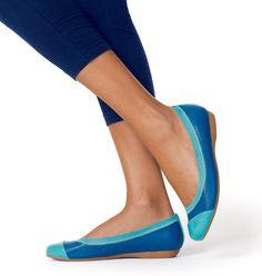 AVON - Product for yur feet that will make you feel good www.youravon.com/rhenderson