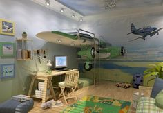 Chris Clout Design Hangar Home In Whitsunday S With