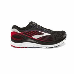 Brooks Men's Transcend 4