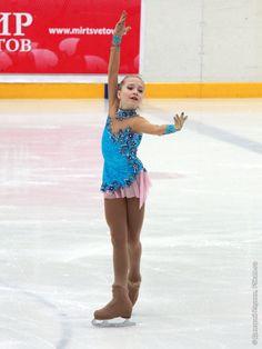 FSkate.ru / Elena Radionova