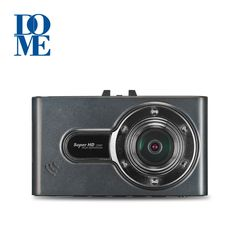 """Blackview Car Dvr Ambarella A7LA50 Car Video Recorder Camera Full HD 1080P 30fps 2.7""""LCD HDR G-sensor H.264 Dash Cam G95A H30"""