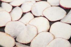chips de batata doce  blog da mimis michelle franzoni-3