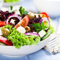 Delicioso platillo completo para comer saludable y olvidarse de complicacadas elaboraciones, con tan solo 402 calorías por porción.