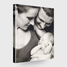 3 Expert Tips for Making Photo-Quality Canvas Prints