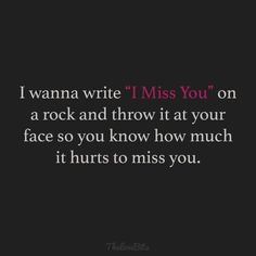 - Browse our collection of funny love quotes and sayings from all stages of a relationship. See more funny romantic quotes about love, relationship, couples, boyfriend, and girlfriend. Miss You Already Quotes, Seeing You Quotes, Missing You Quotes For Him, This Is Us Quotes, Me Quotes, Funny Quotes, Sunset Quotes, Lyric Quotes, Losing Feelings Quotes