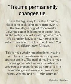 PTSD post traumatic stress disorder veterans trauma quotes recovery symptoms signs truths coping skills mental health facts read more about PTSD at The Words, Trauma Quotes, Empathy Quotes, Child Abuse Quotes, Codependency Quotes, Vulnerability Quotes, Illness Quotes, Powerful Inspirational Quotes, Inspirational Thoughts