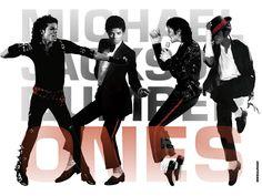 michael jackson 『dance』     - micheal jackson Forever