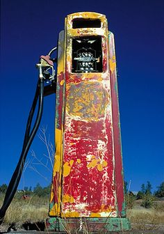 gas pump large.jpg 295×420 pixels