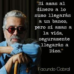 Mira que es malo el trabajo - Work Related Quotes, Movie Quotes, Life Quotes, Qoutes, Profound Quotes, Me Too Lyrics, Inspirational Phrases, Thinking Quotes, Quotes And Notes