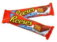 Who knows chocolate and peanut butter better than Reese's? Since the Reese's company, now owned by Hershey's, has been rolling out the well-known Peanut Butter Candy, Chocolate Ice Cream, Chocolate Bars, Snack Recipes, Snacks, Aesthetic Food, Junk Food, Yummy Treats, Oreo