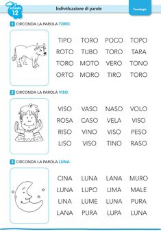 Spanish Activities, Language Activities, Book Activities, Foreign Language Teaching, Spanish Language Learning, Dual Language, French Lessons, Spanish Lessons, Teaching French