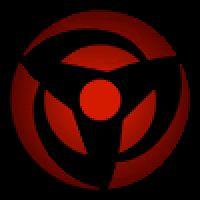 Anime Naruto, Mangekyou Sharingan, Naruto Shippuden Sasuke, Itachi, Clan Uzumaki, Sharingan Wallpapers, Dark Green Aesthetic, Superhero Logos, Spiderman