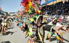 Noticias de Bolivia de último momento