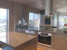 Kitchen+Mirror+Splashback-04.jpg (600×450)