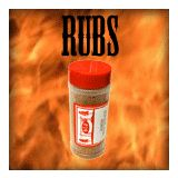 BBQ Recipes | Smoker Recipes | Dry Rub Recipes