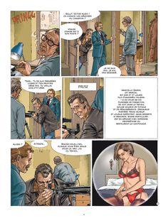 Page 2 Le télescope