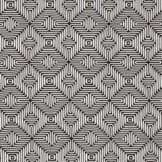 Schumacher, Amazing Maze Kohl