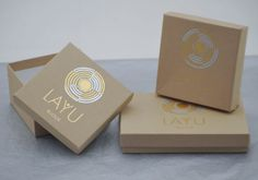 Custom Boxes Printed Gift Box Logo Design Specialty Packaging Paper