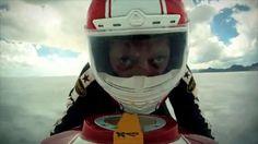 Out of Nothing (DVD) DerTraum vom schnellsten Bike der Welt