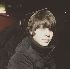 Jake Bugg, Meaning Of Life, People, Musica