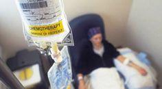 Después de muchos años de decirle a la gente que la quimioterapia es la única manera de tratar (tratar literalmente) y eliminar el cáncer, el Hospital John Hopkins esta finalmente empezando a decir a la gente que hay alternativas. Toda…