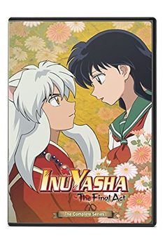 Inuyasha The Final Act - The Complete Series, http://www.amazon.com/dp/B00UJN9270/ref=cm_sw_r_pi_awdm_x_p8LYxbFVZE28K