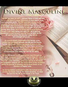 Spiritual Love, Spiritual Guidance, Masculine Energy, Feminine Energy, Divine Feminine, King Quotes, Real Quotes, Soul Mate Love, Soul Mates