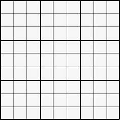 Graph Paper Printable X Free  Printable Graph Paper And Grid