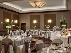 THE CHATTANOOGAN - Chattanooga wedding venue