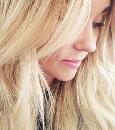 Lauren Conrad's rules for perfect skin this year