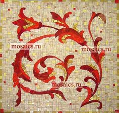 0084-mozaika-na-kuhnyu-fartuk.jpg (450×429)