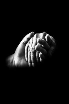 Are you looking for caregivers in Deltona? Granny Nannies - quality home health care for an easier transition into your senior years. Emotional Photography, Hand Photography, Beautiful Person, Beautiful Hands, Half Drow, Couple Sketch, Anatomy Reference, Mr Mrs, Thoughts And Feelings
