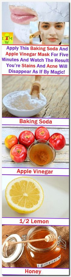 #skincare #skin #care best of beauty, how can i prevent acne, winter skin care for oily skin, best fruit for skin care, skin care day, different cosmetic brands, clear healthy skin tips, skin problem in hand, homemade ways for glowing skin, beauty parlour, cosmetic care, careline children's services, aging skin home remedies, is organic skin care better, how to take care of face male, causes of zits