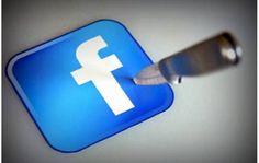 """JORNAL O RESUMO: Facebook vai sair do do """"AR"""""""