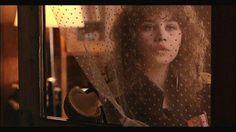 """Maria Schneider in """"Last Tango in Paris,"""" 1972"""