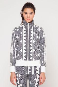 Jaqueta Adidas, must have!!!