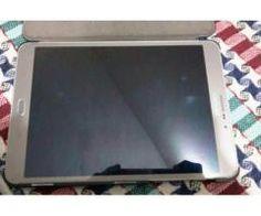 Samsung Galaxy Tab Negotiable Price 32 GB Memory Sale In Islamabad