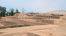 Lima - Wikipedia, the free encyclopedia