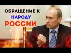 группа ленинград евровидение