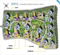 김포 한강신도시 Ac-16BL 아파트 4월 분양예정_운양동 Kcc스위첸 2차 분양예정 [34평 단일 평형 1,296세대] 단지 배치도 : 네이버 블로그