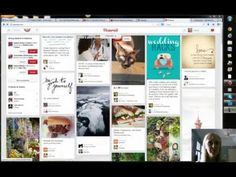 How to Use Pinterest to Promote Your Business, for other tips or assistance in helping your business check out www.pismg.com
