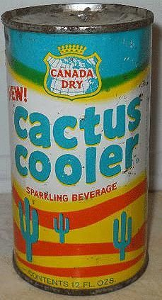 Can museum of can collections from can collectors world wide. Retro Advertising, Vintage Advertisements, Vintage Ads, Vintage Food, Retro Recipes, Vintage Recipes, 1970s Food, Retro Food, Soda Brands