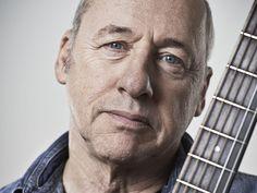 cdn.mos.musicradar.com images features guitars mark-knopfler2015 mark-knopfler5.jpg