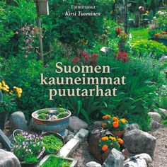 6152_suomen_kauneimmat