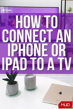 Life Hacks Computer, Iphone Life Hacks, Computer Projects, Computer Basics, Computer Help, Computer Internet, Iphone To Tv, Iphone Information, Cell Phone Hacks