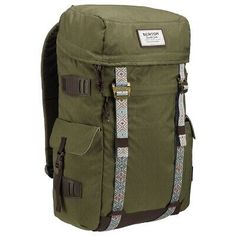 Shop a great selection of Burton Annex Backpack. Find new offer and Similar products for Burton Annex Backpack. 35l Backpack, Black Backpack, Backpack Bags, Nylons, Burton Backpack, Burton Bags, Camouflage, Mens Satchel, Totes