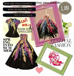 Note To Self, Lifestyle, Luxury, Unique, Fashion, Moda, Fashion Styles, Fashion Illustrations