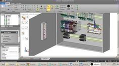 New Free-to-download 'DesignSpark Mechanical' to bring 3D design to everyone