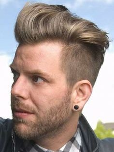 Google Image Result for http://your-hairstyles.com/img/arts/2010/Dec/07/407/mens_hair_thumb.jpg