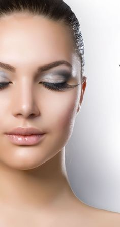 Want Thick and Beautiful Lashes? Visit us Today in Cumming, GA for great deals on Latisse!